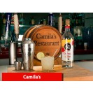 Restaurante Camila's Orlando