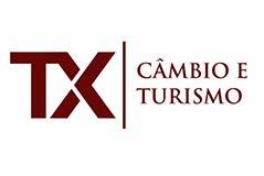 TX CAMBIO E TURISMO